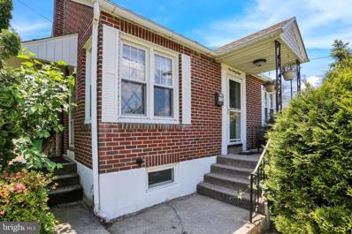 128 Madison Street, Shillington, PA 19607 - #: PABK2000301