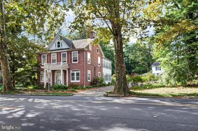 358 W Penn Avenue, Wernersville, PA 19565 - #: PABK2000391