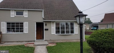 5201 Allentown Pike, Temple, PA 19560 - #: PABK2001024