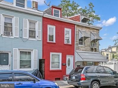 360 Linden Street, Reading, PA 19604 - #: PABK2001398