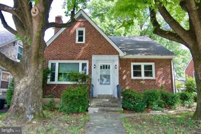 315 W Lancaster Avenue, Reading, PA 19607 - #: PABK2001534