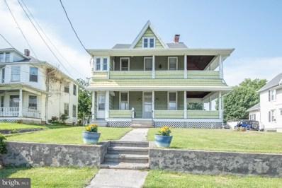 316 Main Street, Mohrsville, PA 19541 - #: PABK2001692