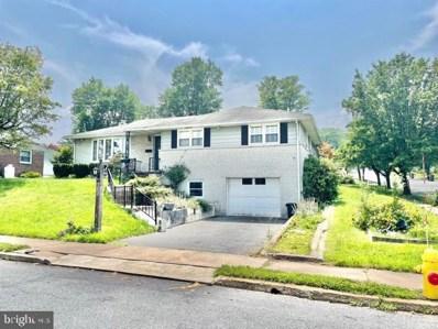 630 W 3RD Street, Birdsboro, PA 19508 - #: PABK2001822