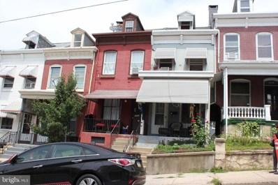 1227 Green Street, Reading, PA 19604 - #: PABK2002782
