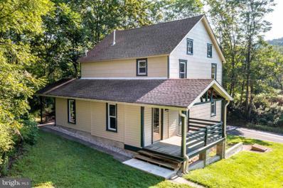 2304-2306-  Farmington Ave, Boyertown, PA 19512 - #: PABK2003200