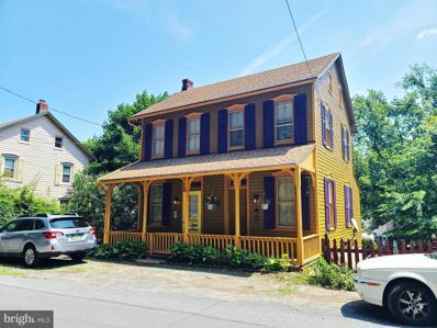 1363 Friedensburg Road, Reading, PA 19606 - #: PABK2003780