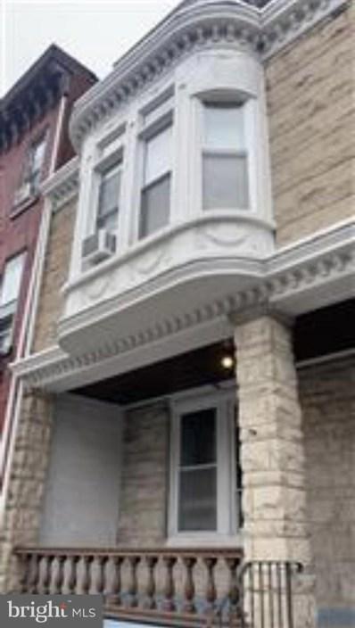 230 N 10TH Street, Reading, PA 19601 - #: PABK2004416