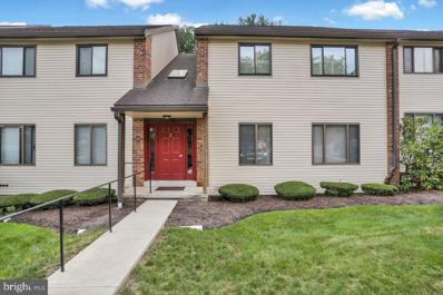42 Maple UNIT 3E, Mohnton, PA 19540 - #: PABK2004490