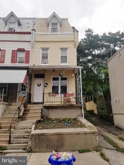 711 N 12TH Street, Reading, PA 19604 - #: PABK2004552