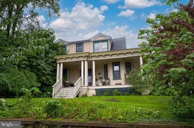 1017 Fairview Avenue, Wyomissing, PA 19610 - #: PABK2004560