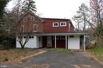 707 Fairmont Ave-  Fairmont Avenue, Mohnton, PA 19540 - #: PABK2004738