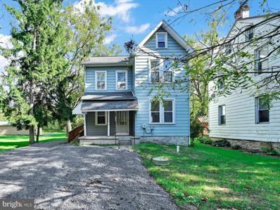 647 Mohrsville Road, Shoemakersville, PA 19555 - #: PABK2005306