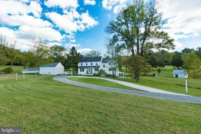 45 Swan Drive, Morgantown, PA 19543 - #: PABK2005402