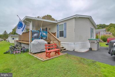 192 Lexington Drive, Hereford, PA 18056 - #: PABK2005646