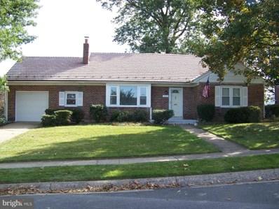 3104 Grandview Boulevard, Reading, PA 19608 - #: PABK2005706