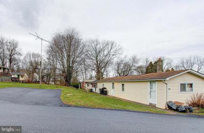 104 Union Street, Douglassville, PA 19518 - #: PABK2005824