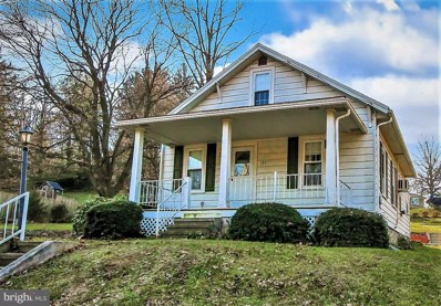 131 Schoffers Road, Reading, PA 19606 - MLS#: PABK219610