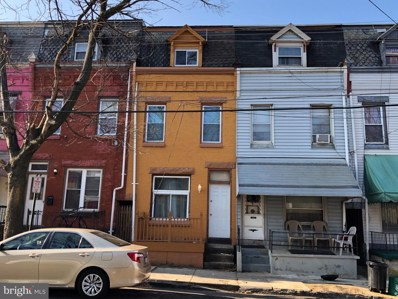 416 N 2ND Street, Reading, PA 19601 - MLS#: PABK246844
