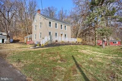 285 Mill Street, Boyertown, PA 19512 - #: PABK246866