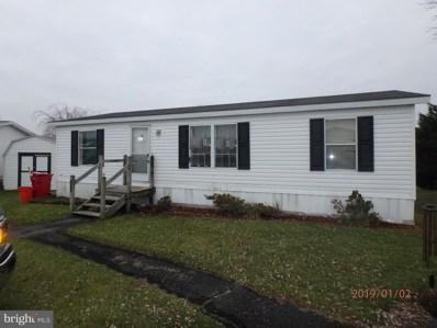 602 Brookstone Drive, Reading, PA 19606 - MLS#: PABK247572