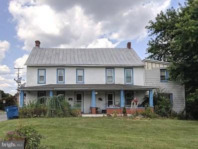 229 W Weis Street, Topton, PA 19562 - MLS#: PABK247666