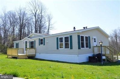 366 Barrington Road, Macungie, PA 18062 - #: PABK248110