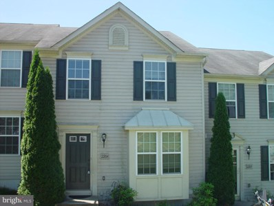 2204 Orchard View Road, Reading, PA 19606 - MLS#: PABK248122