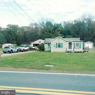 537 Mohrsville Road, Shoemakersville, PA 19555 - #: PABK248182