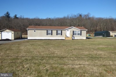 264 Hunterforge Road, Macungie, PA 18062 - #: PABK248242