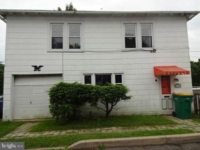 1818 Portland Avenue, Reading, PA 19609 - MLS#: PABK301026