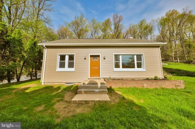 14 Moll Lane, Macungie, PA 18062 - #: PABK303516