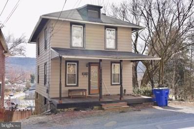 1351 Friedensburg Road, Reading, PA 19606 - #: PABK324846