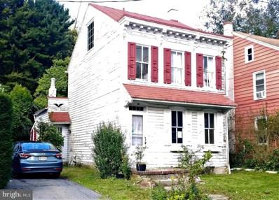 1432 Friedensburg Road, Reading, PA 19606 - #: PABK325214