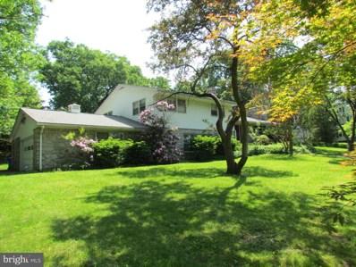 1310 E Wyomissing Boulevard, Reading, PA 19611 - #: PABK325296