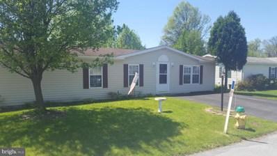 113 Heister Road, Birdsboro, PA 19508 - MLS#: PABK325652