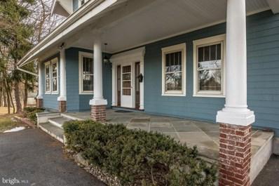 350 S Morwood Avenue, Reading, PA 19609 - MLS#: PABK325666