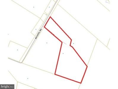 10 Straub Lane, Boyertown, PA 19512 - #: PABK325942