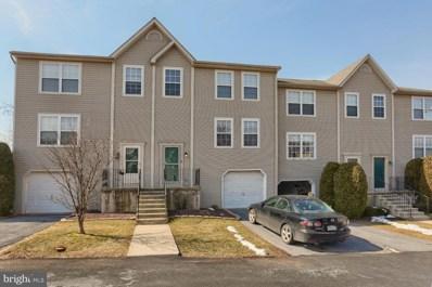 12-5 Cranberry Ridge, Reading, PA 19606 - MLS#: PABK326424