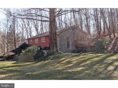 29 Forgedale Road, Fleetwood, PA 19522 - MLS#: PABK327916