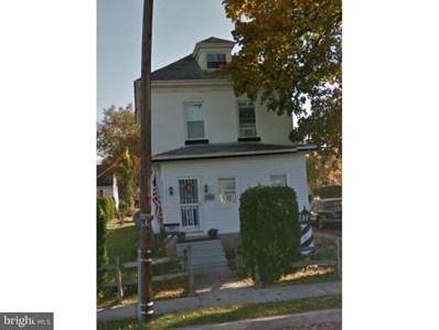 503 Eisenbrown Street, Reading, PA 19605 - MLS#: PABK336528