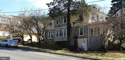 1431 N 14TH Street, Reading, PA 19604 - MLS#: PABK338960