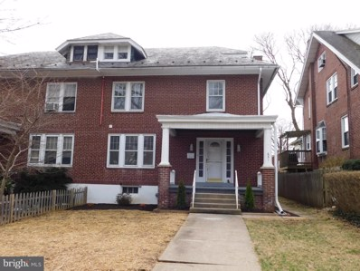631 N 25TH Street, Reading, PA 19606 - #: PABK339044