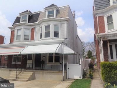 109 Bernhart Avenue, Reading, PA 19605 - MLS#: PABK339274
