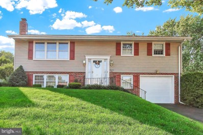 3001 Octagon Avenue, Reading, PA 19608 - MLS#: PABK339520