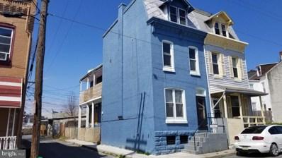 107 E Elm Street, Reading, PA 19601 - #: PABK339668