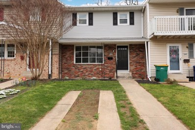 2609 Eisenhower Court, Reading, PA 19609 - MLS#: PABK339872
