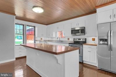 461 Oley Road, Fleetwood, PA 19522 - #: PABK339888