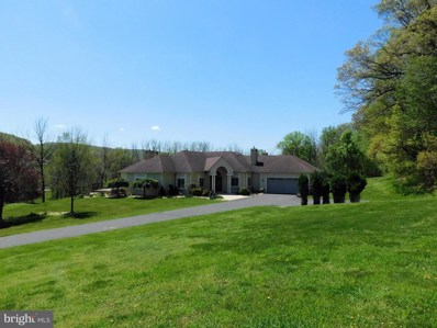 2326 Herb Road, Temple, PA 19560 - #: PABK340472