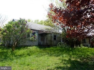 578 Fritztown Road, Reading, PA 19608 - #: PABK340508