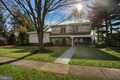106 Grandview Boulevard, Reading, PA 19609 - MLS#: PABK341342